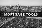 Free Mortgage Tools